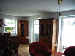 plissees-im-wohnzimmer